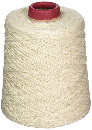 Colonial Nadel pleachet Teppich warp1lb Membran, Acryl, mehrfarbig