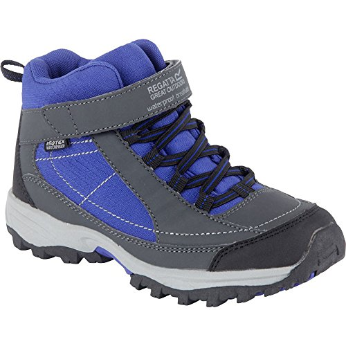 regatta-great-outdoors-childrens-youths-boys-trailspace-mid-junior-walking-boots-uk-3-briar-surf