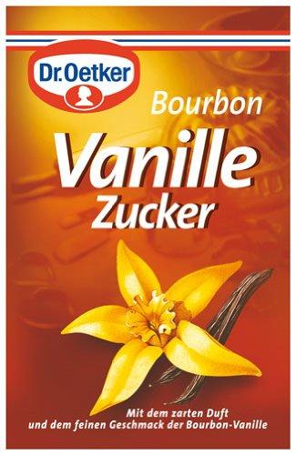 dr-oetker-bourbon-vanilla-sugar-3-pack