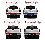 Junyun - Tira de luces LED impermeables para - Best Reviews Guide
