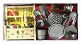 Mini Stainless steel Kitchen Utensils wi...