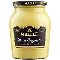 Maille Dijon Original Mustard 540g by Maille