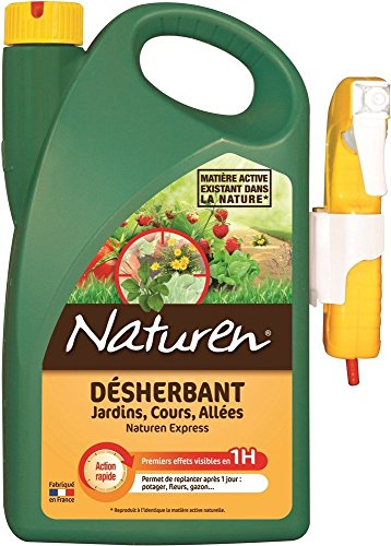 desherbant-naturen-3-litres