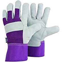 Womens gardening gloves for Gardening gloves amazon