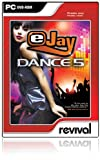 Cheapest Dance eJay 5 on PC