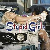 Stupid Girls [Clean]
