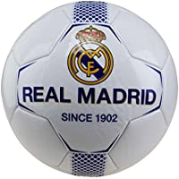 Real Madrid F.C. Football Official Merchandise