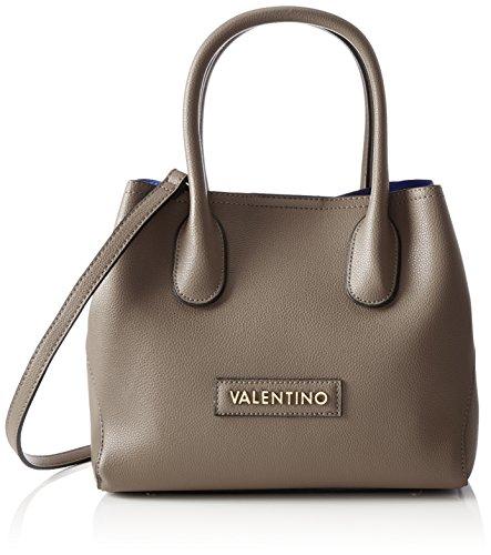 valentino-womens-orsay-shoulder-bag-grey-grau-grigio-k