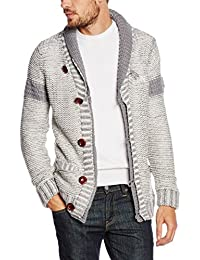 Hope'N Life Gregory, Gilet Homme