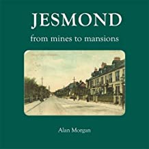 Jesmond: From Mines to Mansions