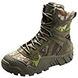 Botas De Combate Para Hombre - Best Reviews Guide