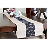 My Gift Booth Stripe Table Runner The Style Of Our Table Linen And Dining Rooms And Eating Areas Flawlessly