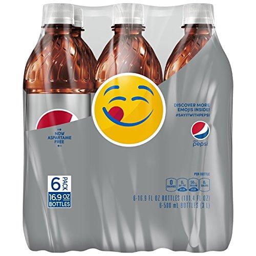 diet-pepsi-2l-bottles-4-ct-by-pepsi