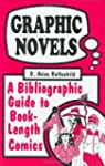 Graphic Novels: A Bibliographic Guide...