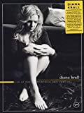 Diana Krall : Live at the Montreal Jazz Festival