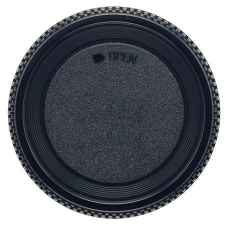 Maxsimafoto® – Body Cap for Nikon Cameras, As BF 1A, BF-1B, D70, D80, D90, D3400 D3300, D3200, D3000, D3100, D5000, D5100, D5200, D5300, D5500, D5600, D7000, D7100, D7200, D7500, D500, D300, F6, D1, D2, D3 D4 D5.