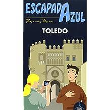 Escapada Azul. Toledo