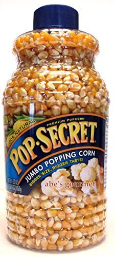 pop-secret-popcorn-100-natural-premium-jumbo-popping-corn-2-pack-large-30-oz-bottles-by-n-a