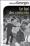"""Afficher """"Le bal des conscrits"""""""