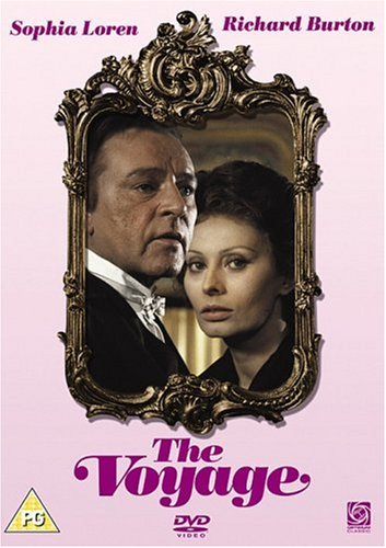 the-voyage-dvd