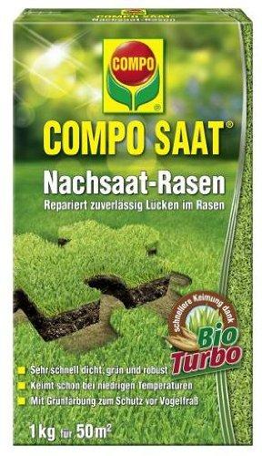 Compo SAAT Rasen-Reparatur-Mix,