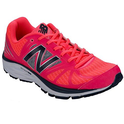 new-balance-w770v5-womens-scarpe-da-corsa-aw16-375
