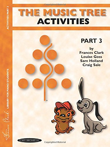 the-music-tree-activities-book-part-3