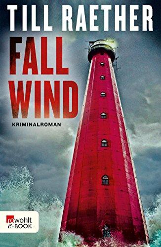 Fallwind (Adam Danowski 3) (Stoff Windrad)