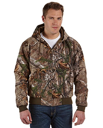 dri-duck-5020r-realtree-xtra-cheyene-jacket-uomo-5020rt-realtree-xtra-us-x-large-tall