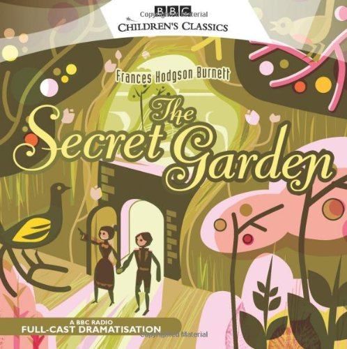 The-Secret-Garden-BBC-Childrens-Classics