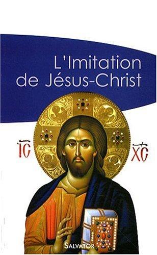 l-39-imitation-de-jsus-christ