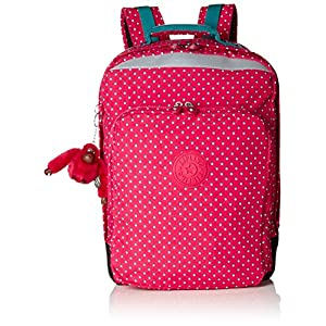 51nnBkZLHaL. SS300  - Kipling - COLLEGE UP - Mochila grande - Galaxy Party - (Multi color)