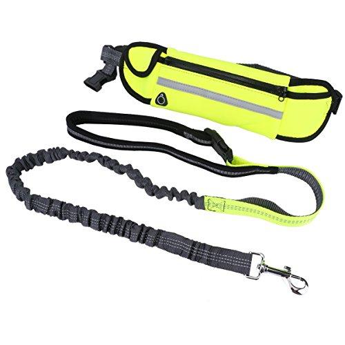 premium-doppio-manico-animali-mani-cane-libero-corsa-guinzaglio-shock-absorbing-cintura-regolabile-p