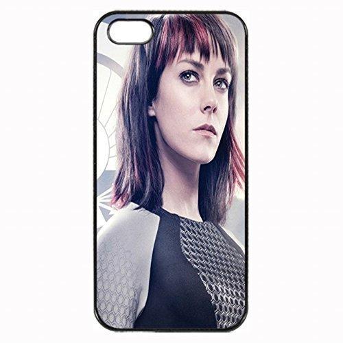 0e841e66076-tough-design-for-iphone-5c-case-cover-cover-case-design-for-iphone-5c-case-cover-greenpe