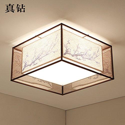 brightllt-neue-chinesische-deckenleuchte-moderne-schlafzimmer-licht-led-platz-einfache-und-warme-stu