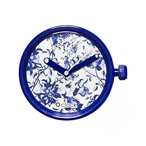 oclock-fullspot-cassa-tiles-meccanismo-blu-china