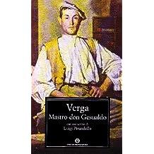 Mastro don Gesualdo (Oscar Classici)
