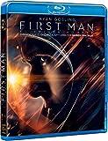 Best Man Blu Rays - First Man: El Primer Hombre [Blu-ray] Review