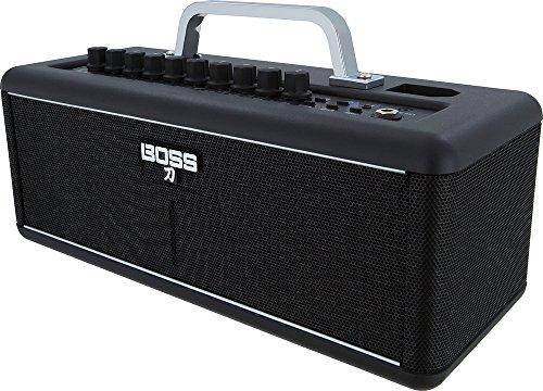 BOSS Katana Air kabelloser Gitarrenverstärker
