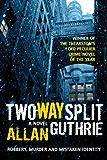 Two-Way Split