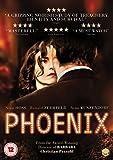 Phoenix [Edizione: Regno Unito] [Import anglais]