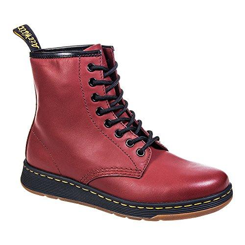 dr-martens-cherry-rosso-newton-8-eye-stivali-uk-5