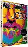 "Afficher ""Jobs"""