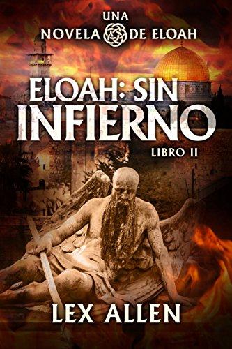 Eloah: sin Infierno por Lex Allen