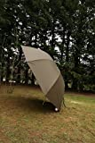 Fox 60' Brolly - Angelschirm