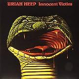 Uriah Heep: Innocent Victim (180g) [Vinyl LP] (Vinyl)