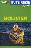 Bolivien (Gute Reise) -