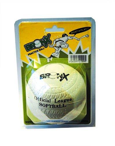 BRONX SB12R - - PELOTA DE BEISBOL ( 1 DOCENA  UNA DOCENA )