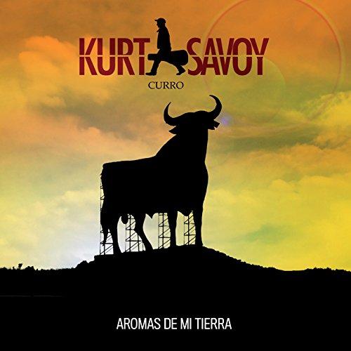 El Concierto de Aranjuez de Kurt Savoy en Amazon Music ...