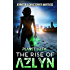 Planet Urth: The Rise of Azlyn (Book 4) (Planet Urth Series)